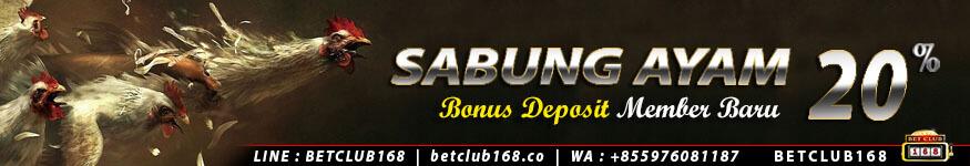 sabung ayam bonus deposit 02